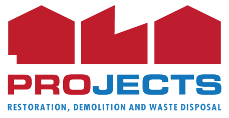 Project Restoration Group